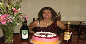 Alondra39 50 years old I am from Tübingen/Baden-wurttemberg, Seeking Dating Friendship with Man