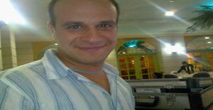 Trillo77 40 years old I am from Milan/Lombardia, Seeking Dating Friendship with Woman