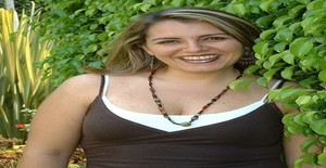 Palomas2000 48 years old I am from Guadalajara/Jalisco, Seeking Dating Friendship with Man