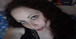 Celeste_21 31 years old I am from Santiago/Región Metropolitana, Seeking Dating Friendship with Man