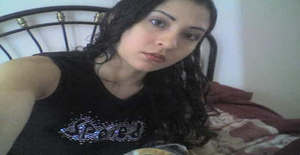 Micelania 35 years old I am from Guayaquil/Guayas, Seeking Dating Friendship with Man