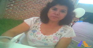 Udg 55 years old I am from Guadalajara/Jalisco, Seeking Dating Friendship with Man
