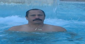 Regiomadurocam1 60 years old I am from Mexico/State of Mexico (edomex), Seeking Dating with Woman
