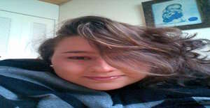 Jejeka19 29 years old I am from Bogota/Bogotá dc, Seeking Dating Friendship with Man
