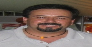 Alexcamarena 52 years old I am from Cuauhtémoc/Chihuahua, Seeking Dating with Woman