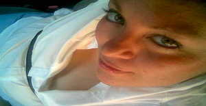 Ojos_verdes_mexi 41 years old I am from Zacatecas/Zacatecas, Seeking Dating Friendship with Man