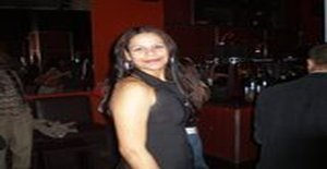 Dayanna123 37 years old I am from New Britain/Connecticut, Seeking Dating Friendship with Man