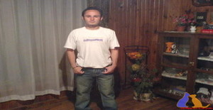 Alberto_1_er 38 years old I am from Antofagasta/Antofagasta, Seeking Dating with Woman