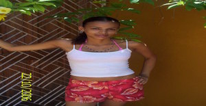 Paola3015 33 years old I am from Medellin/Antioquia, Seeking Dating with Man