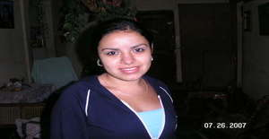 Didilan 32 years old I am from Guatemala City/Guatemala, Seeking Dating Friendship with Man