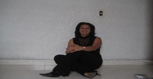 Laprofe1960 58 years old I am from Medellin/Antioquia, Seeking Dating Friendship with Man