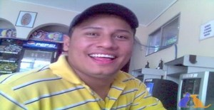 Jcchrm 36 years old I am from Tegucigalpa/Francisco Morazan, Seeking Dating Friendship with Woman