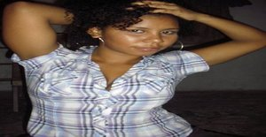 Luna_180 29 years old I am from Bogota/Bogotá dc, Seeking Dating Friendship with Man