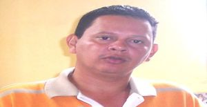 Somarriba 49 years old I am from Managua/Managua Department, Seeking Dating Friendship with Woman