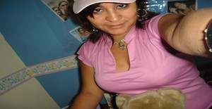 Jesimeli 33 years old I am from Lima/Lima, Seeking Dating Friendship with Man