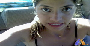 Shulyta 32 years old I am from Culiacan/Sinaloa, Seeking Dating Friendship with Man