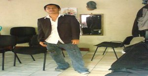 Nesh77w 33 years old I am from Cuilapa/Santa Rosa, Seeking Dating Friendship with Woman