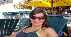Zarita1 42 years old I am from Argenteuil/Ile-de-france, Seeking Dating Friendship with Man
