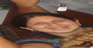 Daisyguillen 42 years old I am from Caracas/Distrito Capital, Seeking Dating Friendship with Man