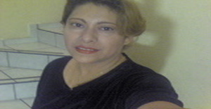 Lebasijhosset 53 years old I am from Mexico/State of Mexico (edomex), Seeking Dating Friendship with Man