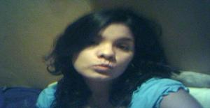 Solymare 34 years old I am from Puerto Esperanza/Misiones, Seeking Dating Friendship with Man