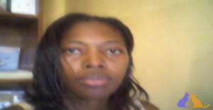 Roosivelte 42 years old I am from Maputo/Maputo, Seeking Dating Friendship with Man