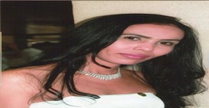 Gardenia_10 39 years old I am from Valledupar/Cesar, Seeking Dating Friendship with Man