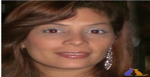 Valeria-euvir 41 years old I am from Caracas/Distrito Capital, Seeking Dating Friendship with Man