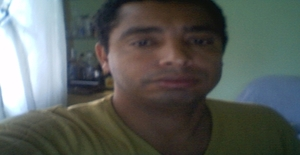 Djalma2222 55 years old I am from Sao Paulo/Sao Paulo, Seeking Dating Friendship with Woman