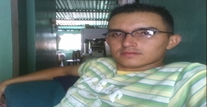 Elivalero 37 years old I am from Mérida/Merida, Seeking Dating with Woman