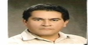 Guerrero1 59 years old I am from Puebla/Puebla, Seeking Dating Friendship with Woman