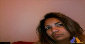 Mimicaliente 35 years old I am from Boulogne-billancourt/Ile-de-france, Seeking Dating Friendship with Man