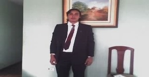 Carlosmashing 34 years old I am from Lima/Lima, Seeking Dating with Woman