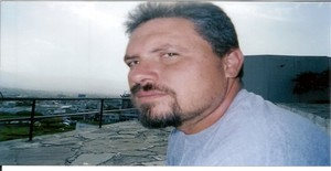 Bandido3411 46 years old I am from Cuernavaca/Morelos, Seeking Dating Friendship with Woman