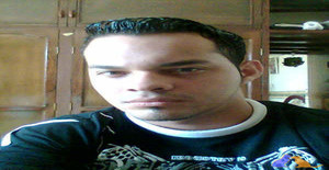 The_music 31 years old I am from Barranquilla/Atlantico, Seeking Dating Friendship with Woman