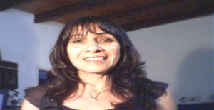 Li60 58 years old I am from Asuncion/Asuncion, Seeking Dating with Man