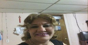 Marisol001 48 years old I am from Valencia/Carabobo, Seeking Dating Friendship with Man
