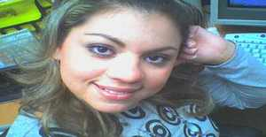Laebere 34 years old I am from Guadalajara/Jalisco, Seeking Dating Friendship with Man
