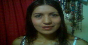 Celinhe 40 years old I am from Valledupar/Cesar, Seeking Dating Friendship with Man