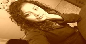 Danielamexico 29 years old I am from Zumpango/State of Mexico (edomex), Seeking Dating Friendship with Man
