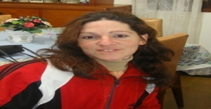 Glograciela3 42 years old I am from Villa Dolores/Córdoba, Seeking Dating Friendship with Man