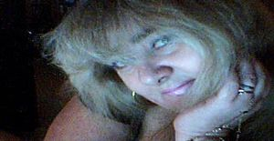 Coeurfragile 51 years old I am from Paris/Ile-de-france, Seeking Dating Friendship with Man