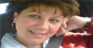 Chinitamaria 61 years old I am from Carrollton/Texas, Seeking Dating Friendship with Man