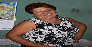 Chancayana 62 years old I am from Lima/Lima, Seeking Dating Friendship with Man