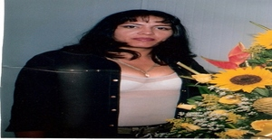 Stella33 43 years old I am from Cali/Valle Del Cauca, Seeking Dating Friendship with Man