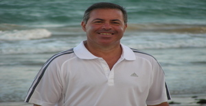 Quarentaomeigo 59 years old I am from Luxembourg/Luxembourg, Seeking Dating Friendship with Woman