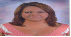 Arlenpaulina 31 years old I am from Santo Domingo/Santo Domingo, Seeking Dating Friendship with Man