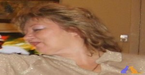 Ninafemme 60 years old I am from Charleroi/Hainaut, Seeking Dating Friendship with Man
