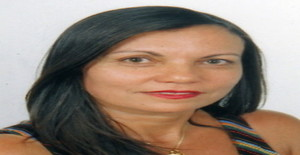 Marcinha3680 58 years old I am from Belo Horizonte/Minas Gerais, Seeking Dating with Man