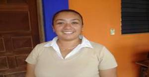 Silgui 37 years old I am from Villahermosa/Tabasco, Seeking Dating Friendship with Man